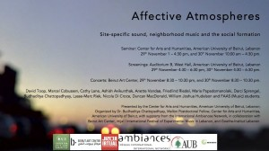 Affective Atmospheres_poster_new